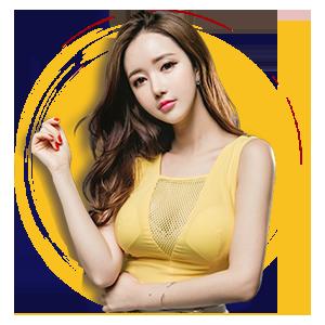 線上娛樂城bet5178_side